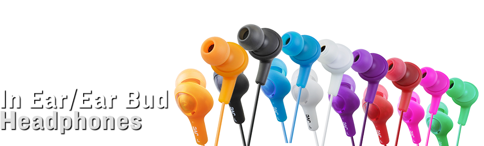 In ear Ear Bud